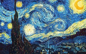 the-starry-night-wallpapers_14829_2560x16002 copy.jpg